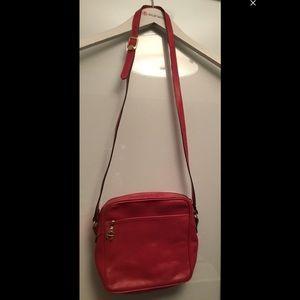 Bettina Handbag Authentic & Original